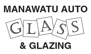 Manawatu Auto Glass and Glazing